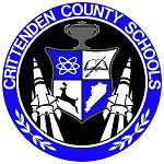 Crittenden KY